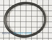 Gasket - Part # 2673990 Mfg Part # MDS62061701