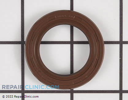 Oil Seal, Kohler Engines Genuine OEM  14 032 07-S