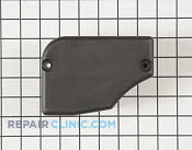 Air Cleaner Cover - Part # 1646797 Mfg Part # 791457