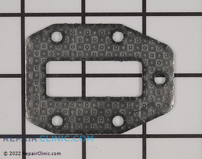 Gasket (Genuine OEM)  V104001100 - $1.95
