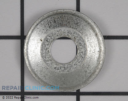 Kenmore Oven Shim
