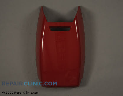 Hood asm, Toro Genuine OEM  93-0490