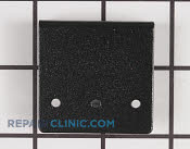 Bracket - Part # 2112593 Mfg Part # DG14-11