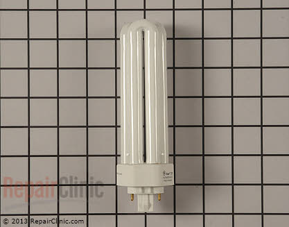 Fluorescent Light Bulb S99271358 Main Product View