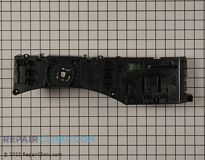 Main Control Board (OEM)  W10164540