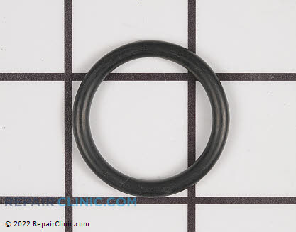Troy-Bilt Ring