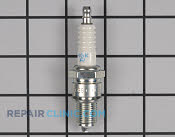 Spark Plug - Part # 1810090 Mfg Part # 81-3250