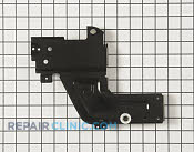 Support - Part # 2077624 Mfg Part # DD97-00115A
