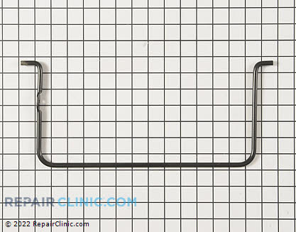 Upper Handle (Genuine OEM)  86902