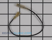 Wire - Part # 2155281 Mfg Part # 290143001