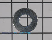 Washer-0.750(0.75idx1 - Part # 1669733 Mfg Part # 1960160SM