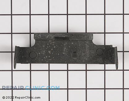 Bracket (Genuine OEM)  154132