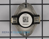 Fan Switch - Part # 2587689 Mfg Part # SWT00770