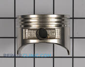 Piston - Part # 1914893 Mfg Part # 13101-ZL8-000