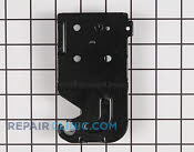 Top Hinge - Part # 2024946 Mfg Part # DA97-06715C