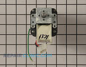 Draft Inducer Motor - Part # 2378491 Mfg Part # HC21ZE127