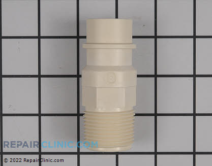 GE Water Filter Adapter