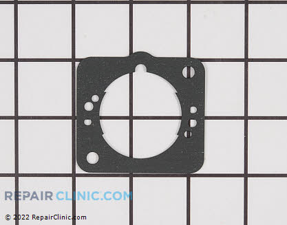 Echo Pressure Washer Gasket