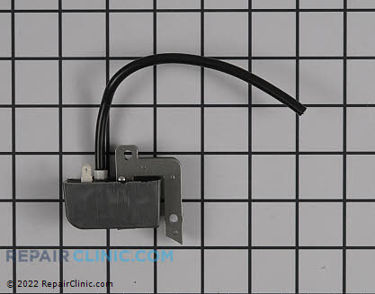 Ignition Coil 15660152130 Main Product View