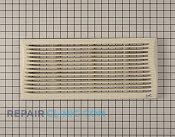 Grille - Part # 1305367 Mfg Part # 3530A10174A