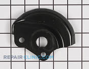 Pnl, l. fr. adjuster - Part # 1796493 Mfg Part # 42985-VK6-000
