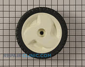Tire - Part # 2295081 Mfg Part # 205-272