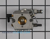 Carburetor - Part # 2249221 Mfg Part # 12300003460