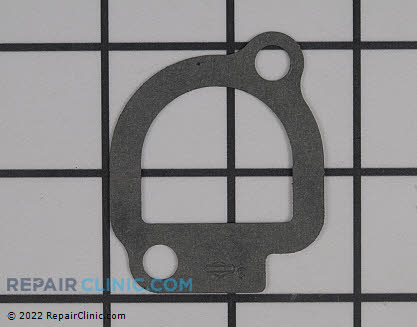 Gasket, Briggs & Stratton Genuine OEM  272043