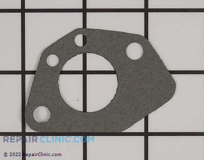 Gasket, Briggs & Stratton Genuine OEM  272069