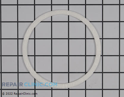 Furnace Gaskets
