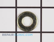 Washer - Part # 1660007 Mfg Part # 19131312