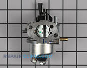 Carburetor - Part # 2222040 Mfg Part # 16100-ZH8-E81