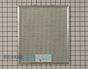 Filter - Part # 1551344 Mfg Part # W10169961A