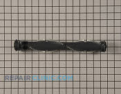 Shaft - Part # 2659279 Mfg Part # AHR72989701