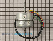 Fan Motor - Part # 1565531 Mfg Part # 5304476115