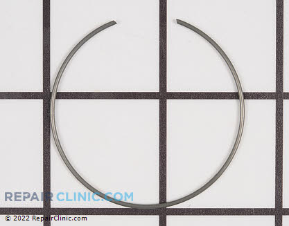 Ring, Kawasaki Genuine OEM  92033-7003