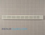 Grille - Part # 2081881 Mfg Part # DE64-01481B