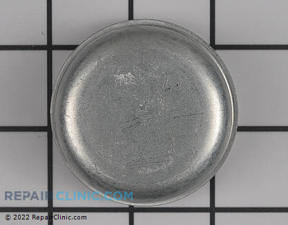 Universal Dishwasher Seal