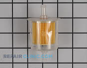 Fuel Filter - Part # 2150846 Mfg Part # 120-2235