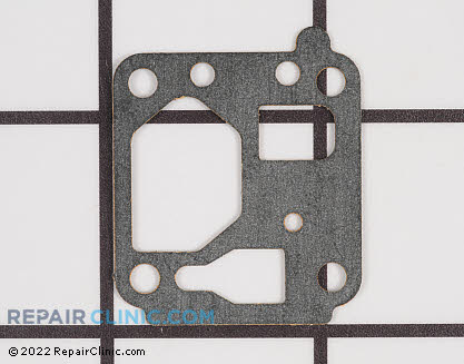 Gasket 11061-2122 Main Product View