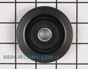 Idler Pulley - Part # 2149381 Mfg Part # 117-5299