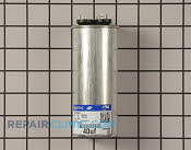 Run Capacitor - Part # 2386572 Mfg Part # P291-4054RS