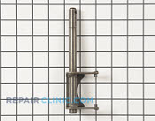 Shaft, Shift - Part # 1822346 Mfg Part # 618-0245B