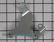 Bracket - Part # 1642706 Mfg Part # 691039