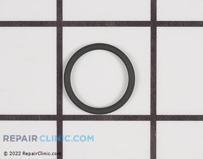 O-ring seal 15,6 x 1,78 (Genuine OEM)  6.362-390.0