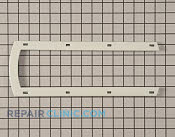 Drawer Slide Rail - Part # 1974261 Mfg Part # WE1M1001
