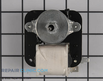 Evaporator Fan Motor 67005023        Main Product View