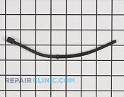 Fuel Line - Part # 2251617 Mfg Part # 13201002160