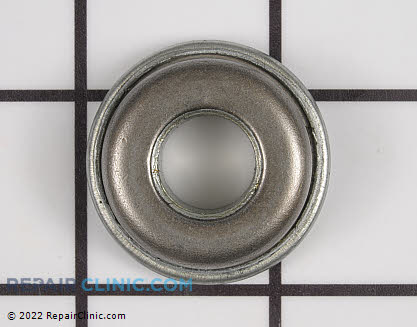 Bearing, Ariens Genuine OEM  01466400 - $4.95