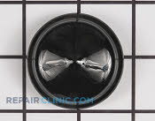 Cap.spindle.fr - Part # 1765998 Mfg Part # 21546064